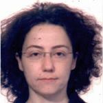 Caterina Novara