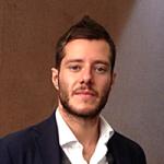 Francesco Sanavio