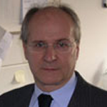 Giulio Vidotto