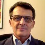Marco Tirburzio