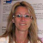 Marta Ghisi