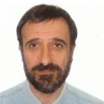 Massimo Santinello
