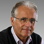 Paolo Meazzini