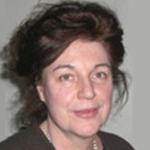Romana Schumann