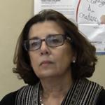 Rossana De Beni