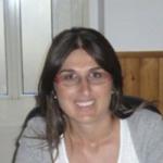 Chiara Bruganelli