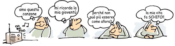 Mindfulness Padova Rimini