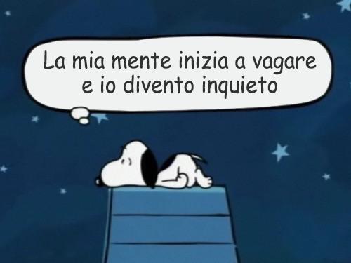 Mindfulness Padova - MBSR