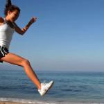 sport e benessere psicologico
