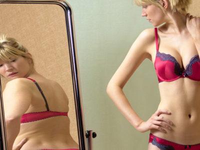 teorie e modelli dei disturbi alimentari
