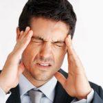 ACT e dolore cronico