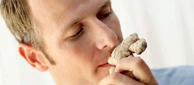 mindfuln eating