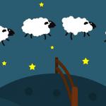 Igiene del sonno: 20 consigli per un sonno ristoratore