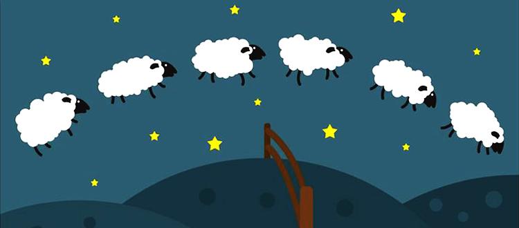 consigli buon sonno insonnia