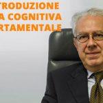 Video: introduzione al modello cognitivo e comportamentale